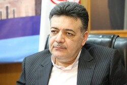۴۴ میلیارد تومان برای راه های روستایی زنجان پیشبینی شده است