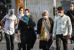 مردم اردبیل در رعایت پروتکلهای بهداشتی الگوی مسافران باشند
