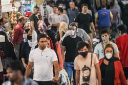 استفاده از ماسک نباید ایمنی کاذب ایجاد کند/مهم ترین توصیه به مردم