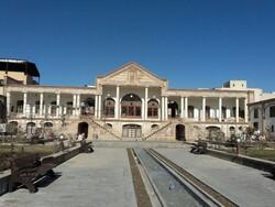 تعطیلی یک هفتهای موزههای آذربایجان شرقی به دلیل تشدید کرونا