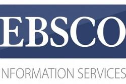 نشریه جستارهای اقتصادی به عضویت پایگاه بینالملی اِبسکو درآمد