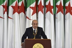مغرب از احداث پایگاههای نظامی در مرز الجزایر دست بردارد