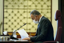 کمیسیون امنیت پارلمان عراق نشست مهمی با الکاظمی برگزار می کند