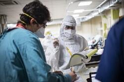 Türkiye'de 19 kişi daha koronavirüs nedeniyle hayatını kaybetti