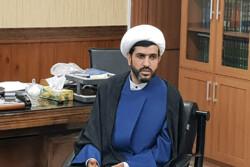 شورای عالی ستایشگری در استان قزوین فعالیت خود را آغاز میکند