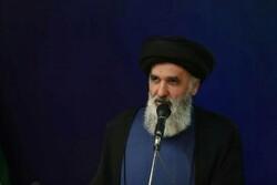 Enemies afraid of Iran's increasing power
