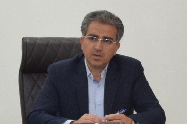 صدور کارت بازرگانی تنها از طریق سامانه تجارت ایران امکانپذیر است