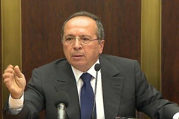 رئیس بانک مرکزی به دنبال خرید دلارهای مردم با قیمت پایین است