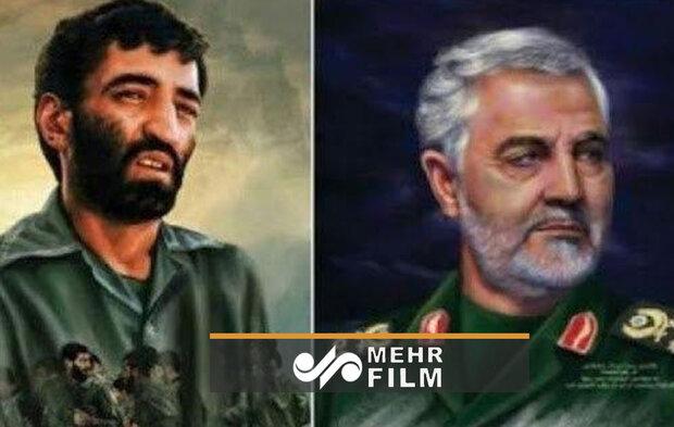 روایتی ناشنیده از سرنوشت حاج احمد متوسلیان