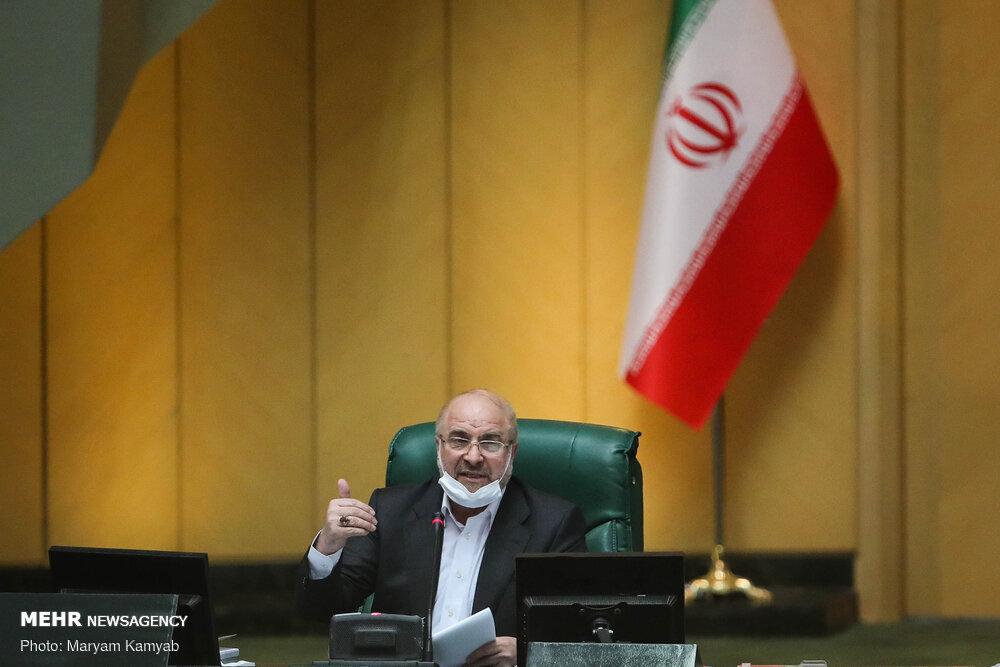 وزیر پیشنهادی صمت تا آخر هفته به مجلس معرفی میشود
