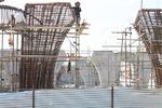 تزریق اعتبار قطره چکانی به پایههای یک پل/ امید متولیان به منابع دولتی است