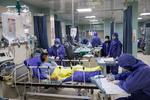 شناسایی ۲۹ بیمار جدید مبتلا به کرونا در زنجان