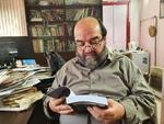 راز احمد فاش شد/ پیکر حاج احمد متوسلیان در تهران است؟