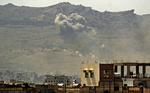 BM'den, Yemen'de çatışan taraflara yeni anlaşma taslağı