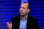 تحلیلگر سیاسی عراق ترور شد