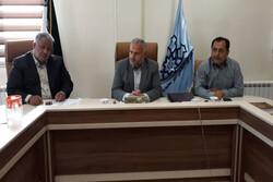 ساخت پردیس سینمایی در شهر محمدیه ۷ میلیارد تومان نیاز دارد