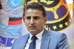 ارتش لیبی به حملات شبانه جنگنده های ناشناس پاسخ می دهد