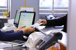 سقف پرداخت وجه نقد در بانکها به ۱۵ میلیون تومان کاهش یافت