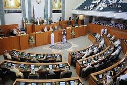 کشورهای جهان موضع محکمی علیه اقدامات اسرائیل اتخاذ کنند