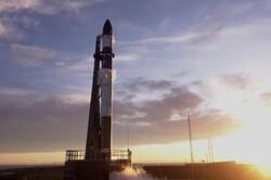 شکست ماموریت فضایی «راکت لب»/ آتش گرفتن موشک و ماهواره ها