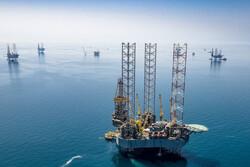 عربستان و کویت تولید از میدان نفتی مشترک را از سرگرفتند