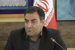 پروژه های عمرانی بزرگ مقیاس وکوچک مقیاس در کمیسیون عمران مجلس بررسی شد