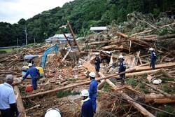 Parl. Speaker condoles Japan over recent floods