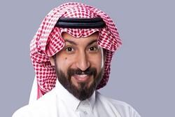 فعال سعودی بعد از تماس نیروهای امنیتی عذرخواهی کرد