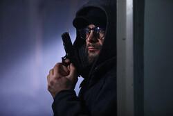 بازیگر «دنیای شیرین» داعشی شد/ نقشی که ذهنیت مخاطب را عوض میکند