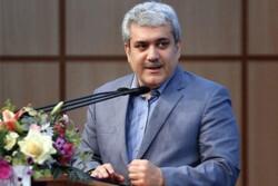 معاون رئیس جمهور به قزوین سفر می کند