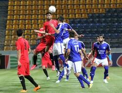 تاکید بر برگزاری دیدارهای هفته بیست و چهارم لیگ برتر فوتبال