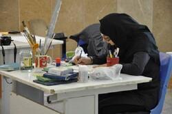 حمایت ویژه از دانشجویان پسادکتری/ پشتیبانی از ایرانیان غیر مقیم