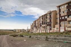 شهرک گلمان ارومیه به عنوان شهر جدید به تصویب رسید
