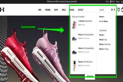 ویژگیهای سایت فروشگاهی موفق