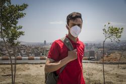 ماسک زنندگان در برابر کرونا احساس امنیت کاذب نمیکنند