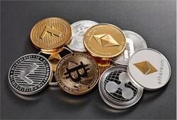 آخرین وضعیت انتشار رمزپول بانک مرکزی/ خسارت گسترده در انتظار معاملهگران رمزارز