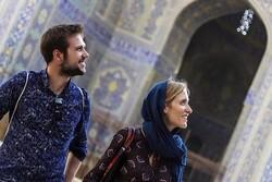 اليونسكو تعلن عن استعدادها للتعاون السياحي مع ايران