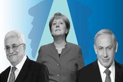 نگاهی به موضع اروپا در قبال مسئله الحاق/ تنبیهاتی نه چندان سخت برای جنایتی بزرگ