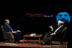 ابداعات روشی شهید صدر در علوم اسلامی/ ویژگی های تفکر شهید صدر