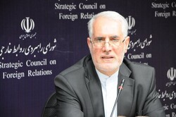 Iran always defends unity, resistance of Palestinians