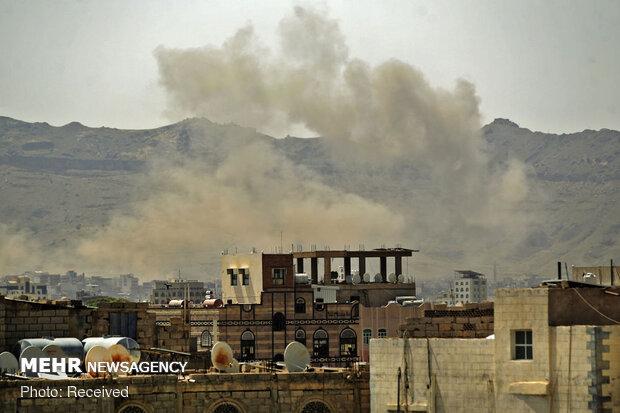 Suudi Arabistan ve BAE'ye silah satışını durdurun