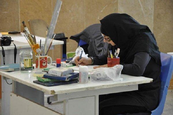 راهکارهای اجرای دروس عملی و کارگاهی دانشگاهها اعلام شد