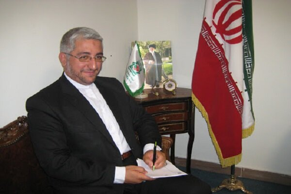Iran's intl. movie project on Hazrat Mahdi in pre-pro