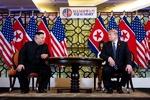 پیونگ یانگ تمایلی برای مذاکره با واشنگتن ندارد