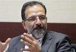 ایران باید باشگاه کمک به لبنان را تشکیل دهد/ لبنانیها کارنامه عربستان و فرانسه را سیاه میدانند