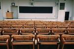 چالش ثروتمندترین دانشگاهها با کرونا/وابستگی به دانشجوی خارجی کار دست دانشگاههای انگلیس و کانادا داد