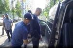 مشاور رئیس آژانس فضایی روسیه بازداشت شد