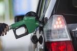 Türkiye'de benzine 10 kuruş zam