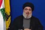 Iran is a self-sufficient model: Nasrallah