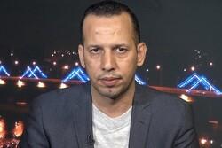 تشکیل کمیته تحقیقات درباره ترور «هشام الهاشمی»/ برکناری یک مقام امنیتی